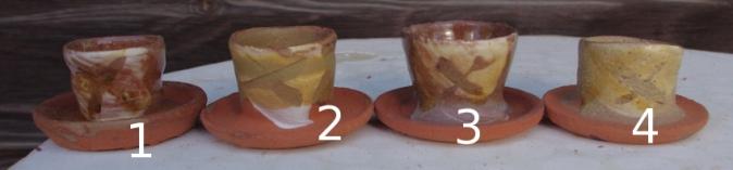 glazes1-4